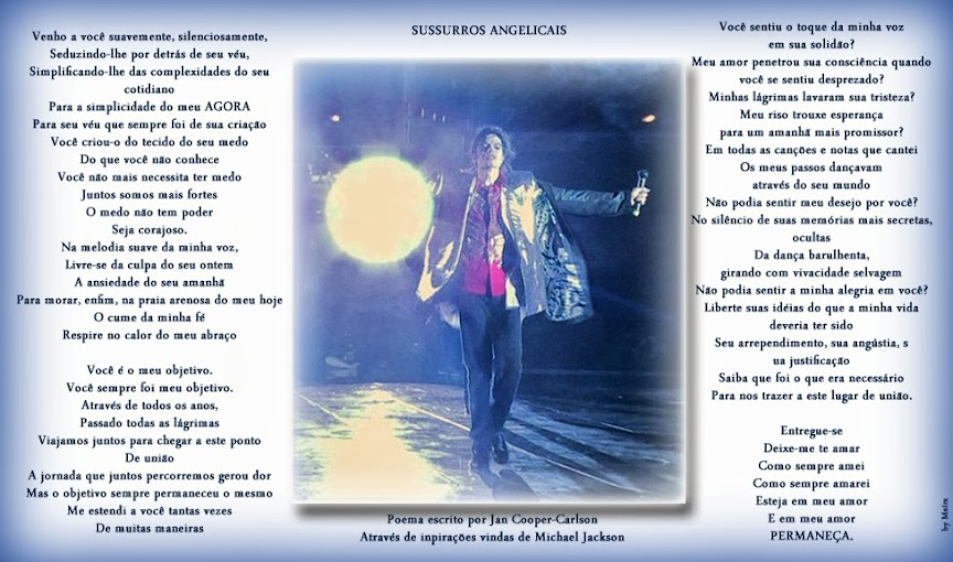 Cartõezinhos Michael :) - Página 13 538