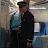 Sylvester Vaz avatar image