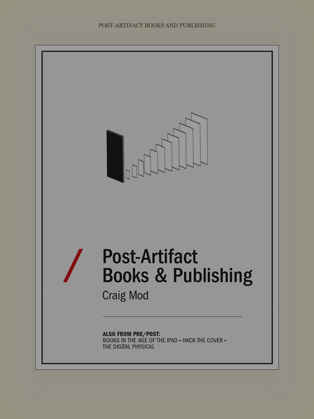 """artifact analysis essay Should recognize that in this paper the term """"phd"""", unless otherwise  some  methods of research, pbr does not analyze artifacts or texts."""