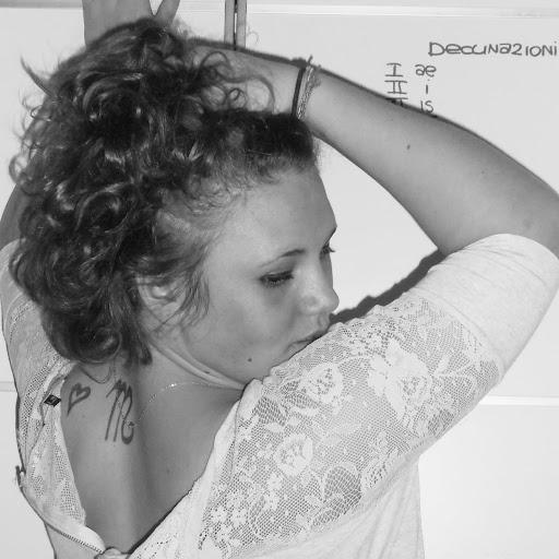 Caterina Mariani Photo 10