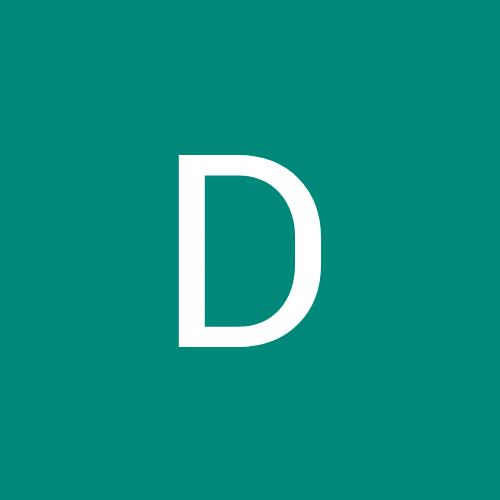 David R. Profile Thumb