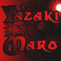 Yazaki Maro
