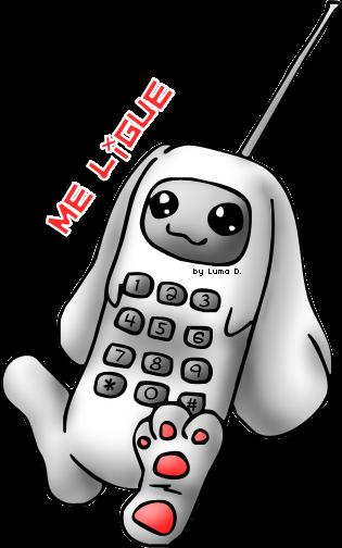 Gif me ligue
