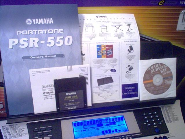 yamaha psr 550 rh yamahapsr blogspot com manual do teclado yamaha psr- s550 em portugues baixar manual teclado yamaha psr 550