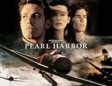 مشاهدة فيلم Pearl Harbor