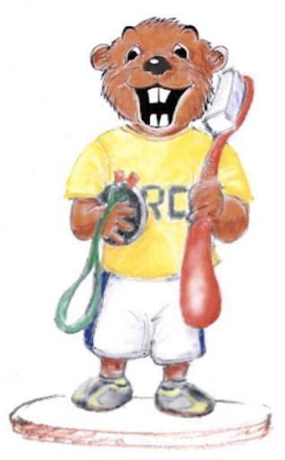 soportes-para-cepillos-de-dientes-animales-de-peluche-vestidos-figuras-de-tbo.jpg