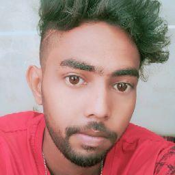 Lovely sajal roy avatar