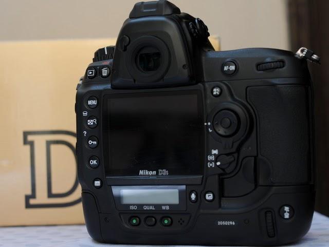 Chuyên máy ảnh 2nd hàng nội địa Nhật xách tay. Chất lượng-uy tín-Giá rẻ! - Page 5 Nikon_dslr_d3s_4