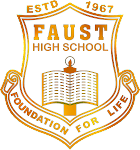 Faust High School