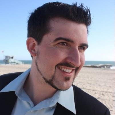 Matthew Ulrich