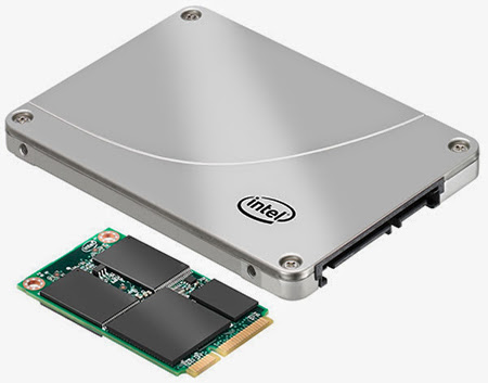 ssd drive +300% performanţă la SSD ul tău !