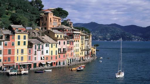 Portofino, Liguria, Italy.jpg