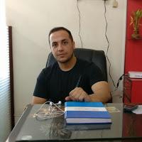 ameer aliraqi