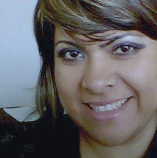 Fabiola Magana