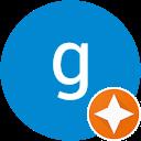 gabriel m.,theDir