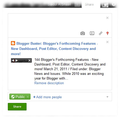How To Markup Blogger Blogs With Schema Microdata Examples