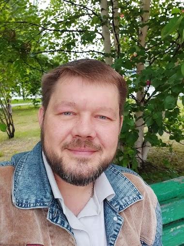 Евгений Вязов: Экономьте ресурсы - всегда, везде, во всем!