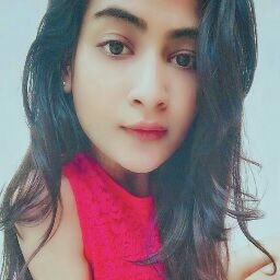Deeksha Shukla