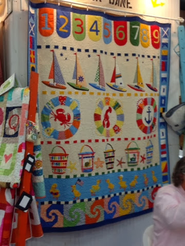american jane quilts