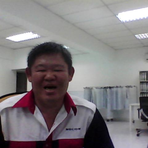 Kam Cheong Chan Net Worth