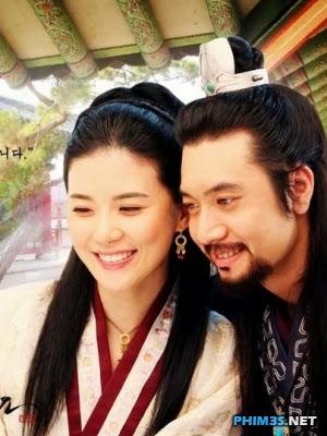 Phim Bài Ca Sơ Đông - Ballad Of Suh Dong