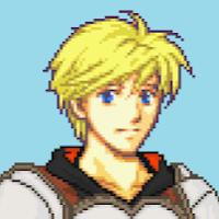 Rodney G's avatar