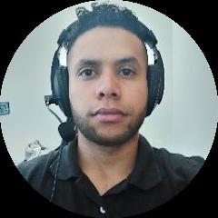 Pablo Adarfio