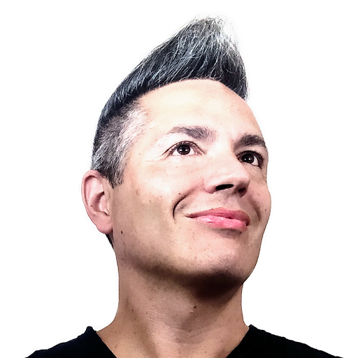 Andoni Sanz Profile Image