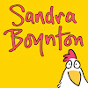 Sandra Boynton official videos