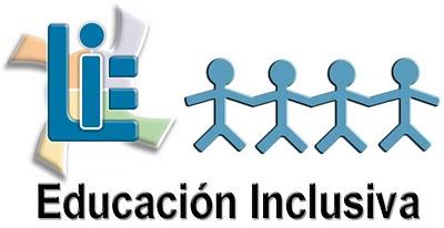 EDUCACIÓN INCLUSIVA. IGUALES EN LA DIVERSIDAD