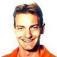 Tristan Cranendonk's avatar