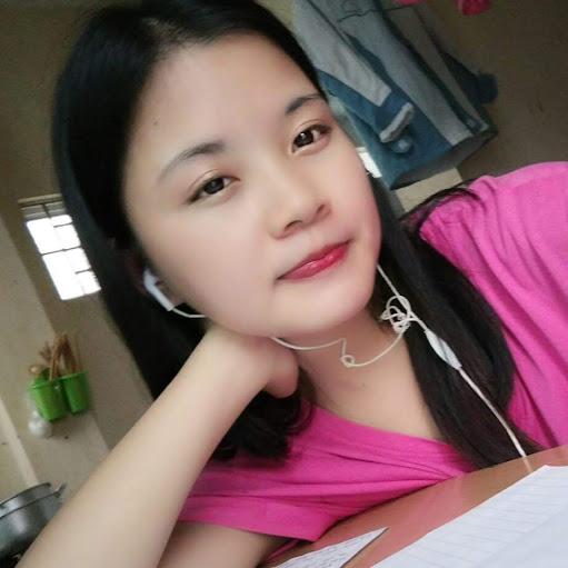 Hà My Lê