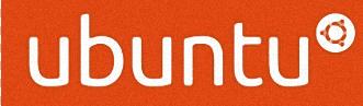 Un vistazo rápido a los nuevos iconos de Ubuntu 14.04