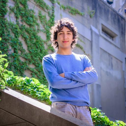Ricardo Albornoz picture