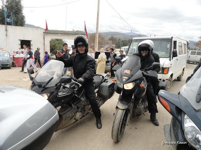 Marrocos 2012 - O regresso! - Página 9 DSC07857