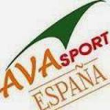Avasport