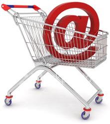 Бизнес-идея: создаем интернет-магазин
