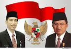 Jokowi - JK