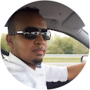Abdikani Wehelie