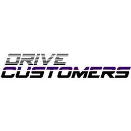 Drive Customers logo
