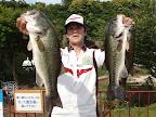 5位 鶴岡克則選手 2011-05-28T10:46:13.000Z