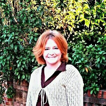 Tanya White Photo 17