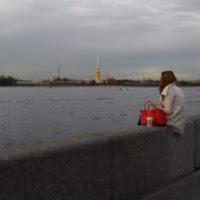 Катерина Нева