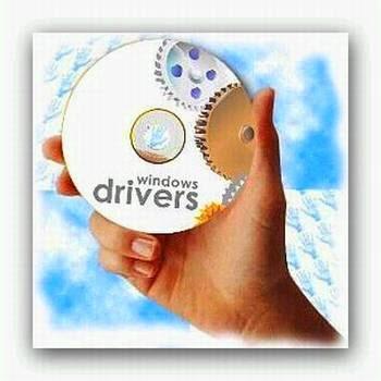 Skydriver 11- Tìm  Driver nhanh chóng