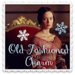 Old-Fashioned Charm