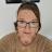 Michelle Murray avatar image