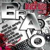 Bravo - Black Hits Vol.25