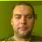 Marek Holováč avatar image