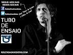 Isaltino de cana - Tubo de Ensaio 26-04-13 (Bruno Nogueira)