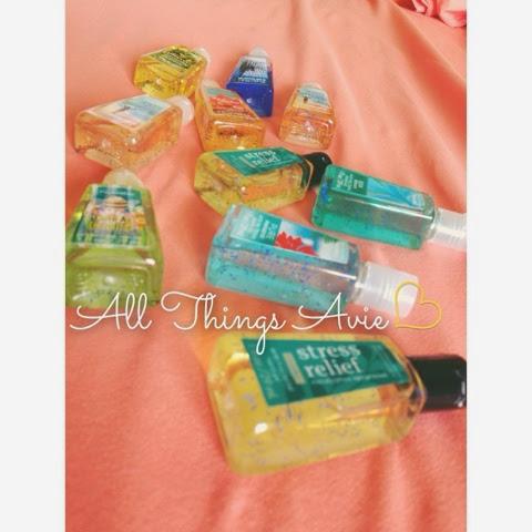 allthingsavie.blogspot.com